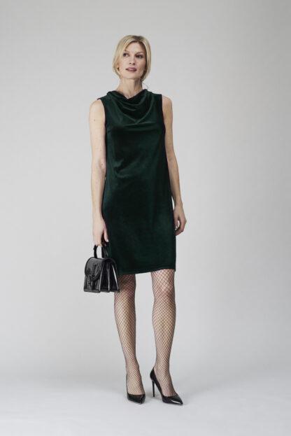 Carol-mekko-malli