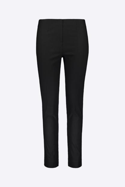 Linda - housut