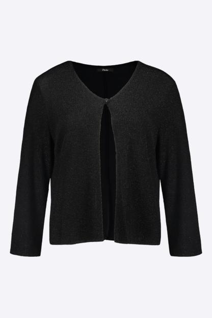 Liza - jakku