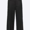Maria - housut