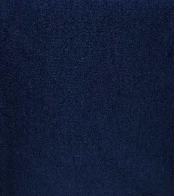 Linda - tummansininen (navy)