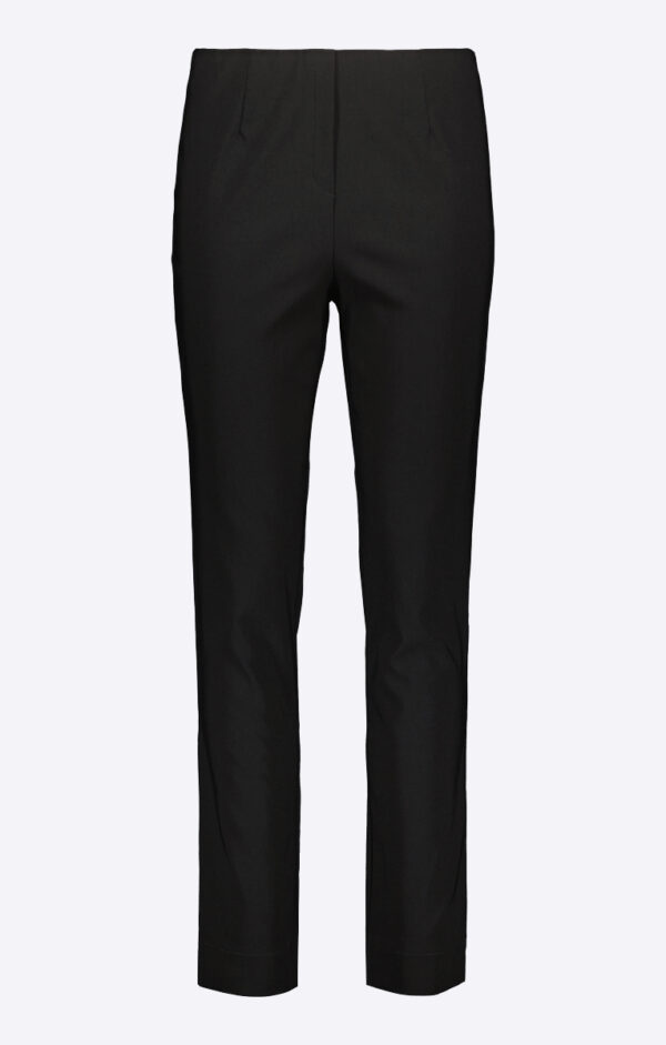 Donna - housut