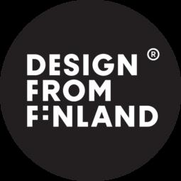 Design From Finland housut